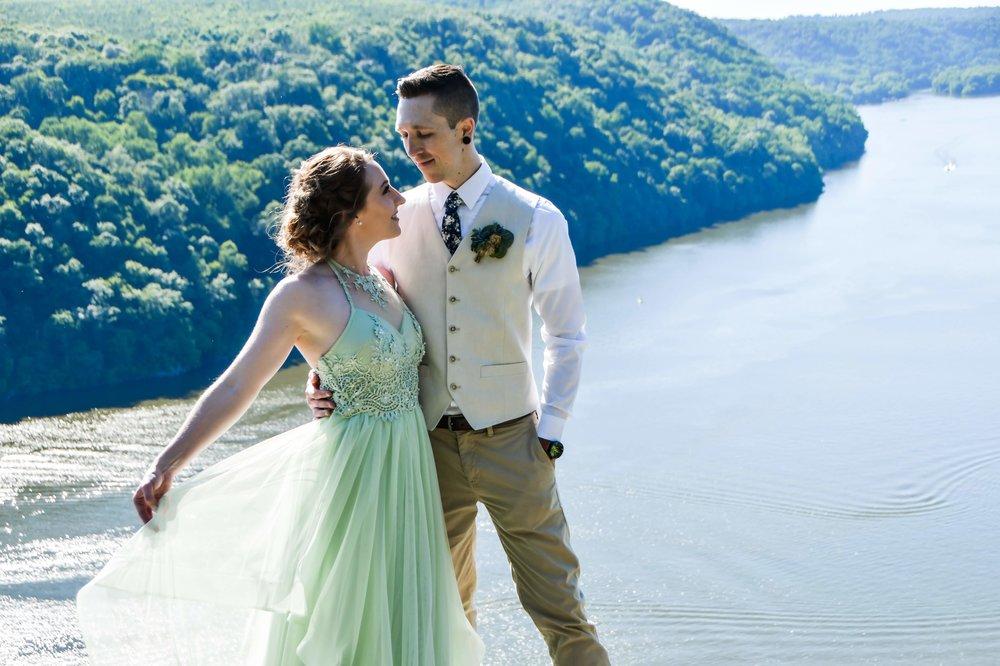 Gabby & Brandon Wedding337.jpg