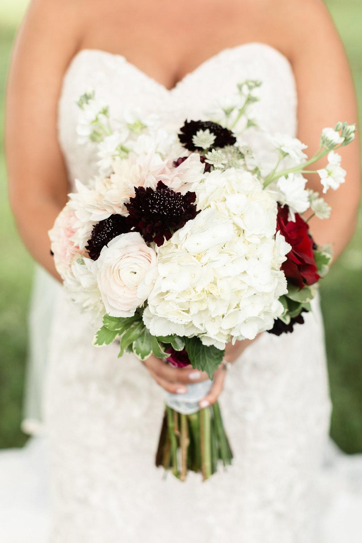 Chris+Mallory_wedding-153 - Copy.jpg