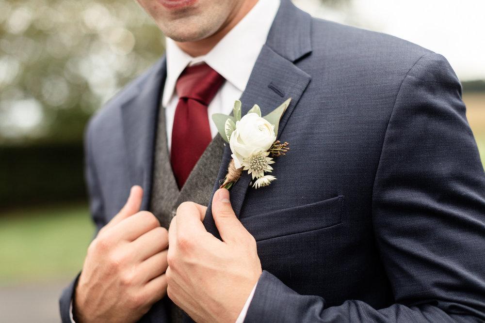 Chris+Mallory_wedding-265.jpg