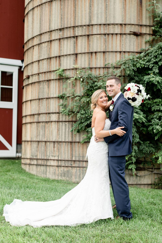 Chris+Mallory_wedding-469.jpg
