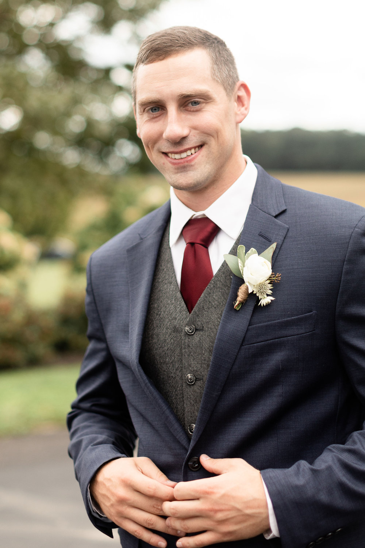 Chris+Mallory_wedding-264.jpg