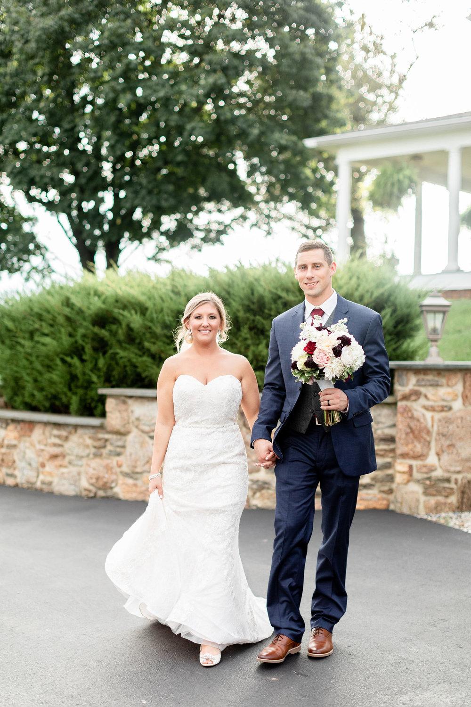 Chris+Mallory_wedding-520.jpg