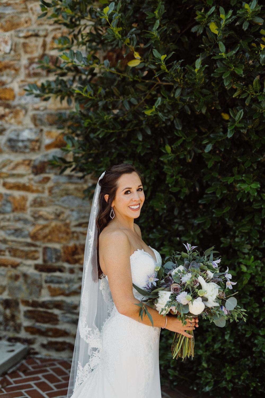 Pawedding-JaredNicole-360.jpg