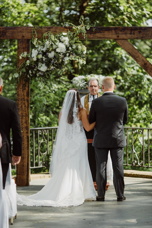 Pawedding-JaredNicole-568.jpg