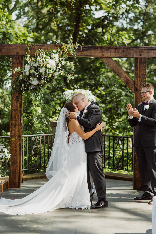 Pawedding-JaredNicole-639.jpg