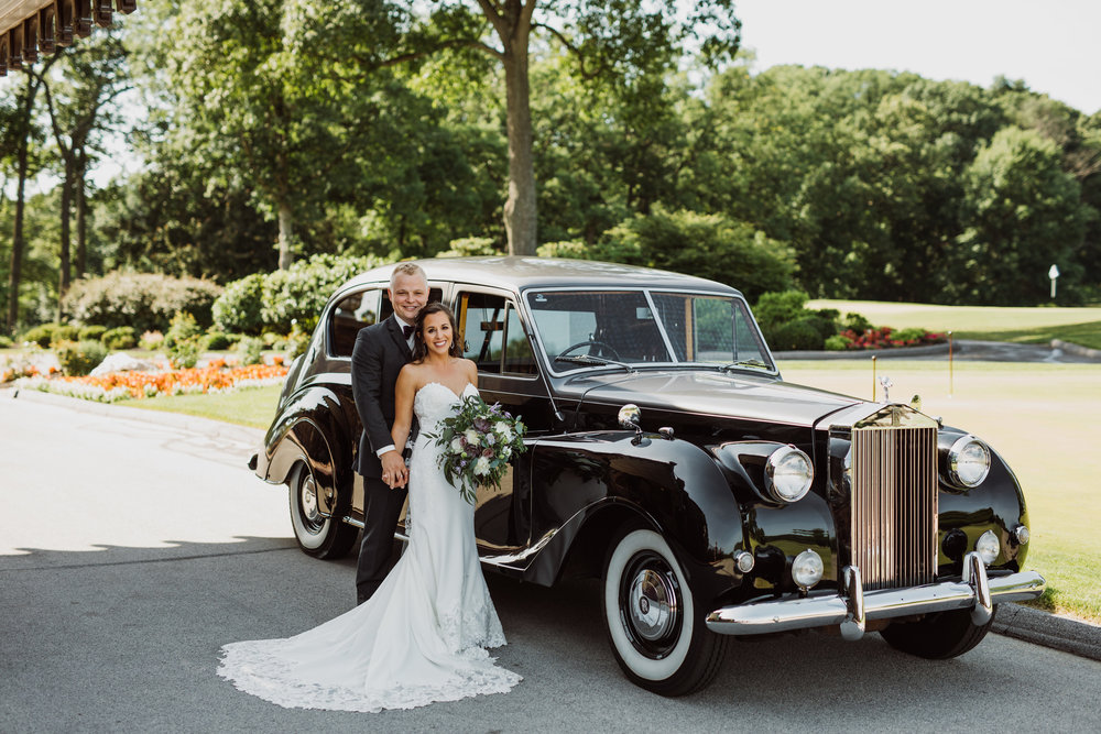 Pawedding-JaredNicole-660.jpg