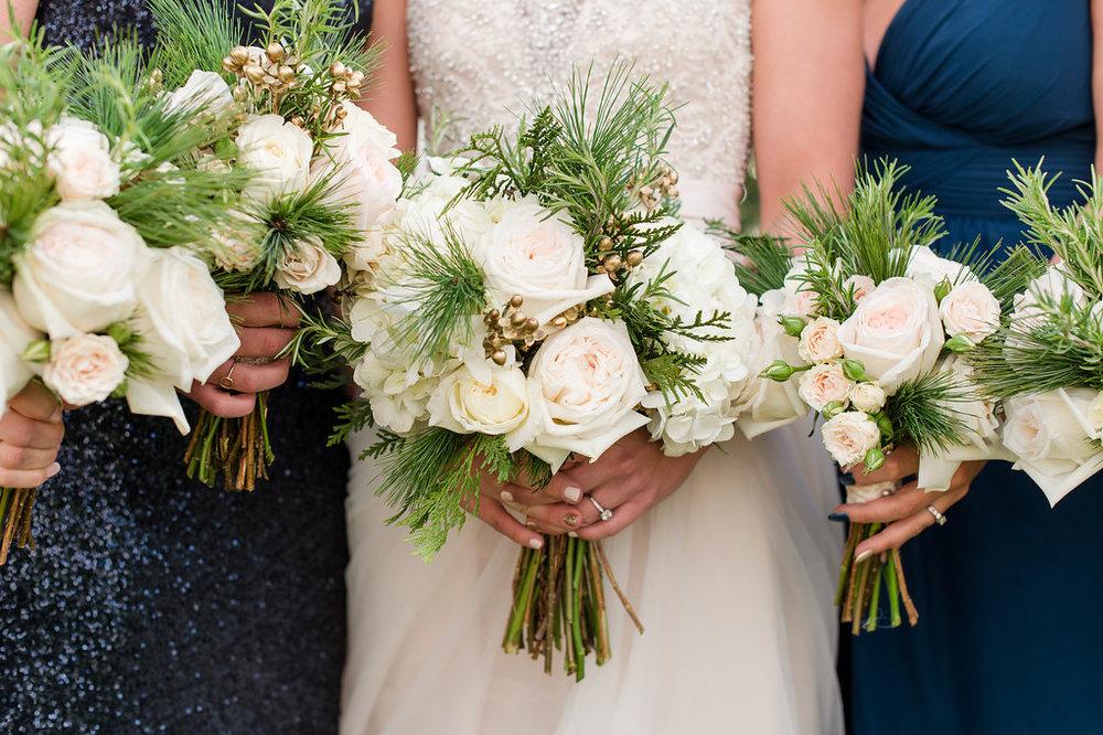 Wyndridge-Farm-Wedding-Hannah-Leigh-Photo-38.jpg