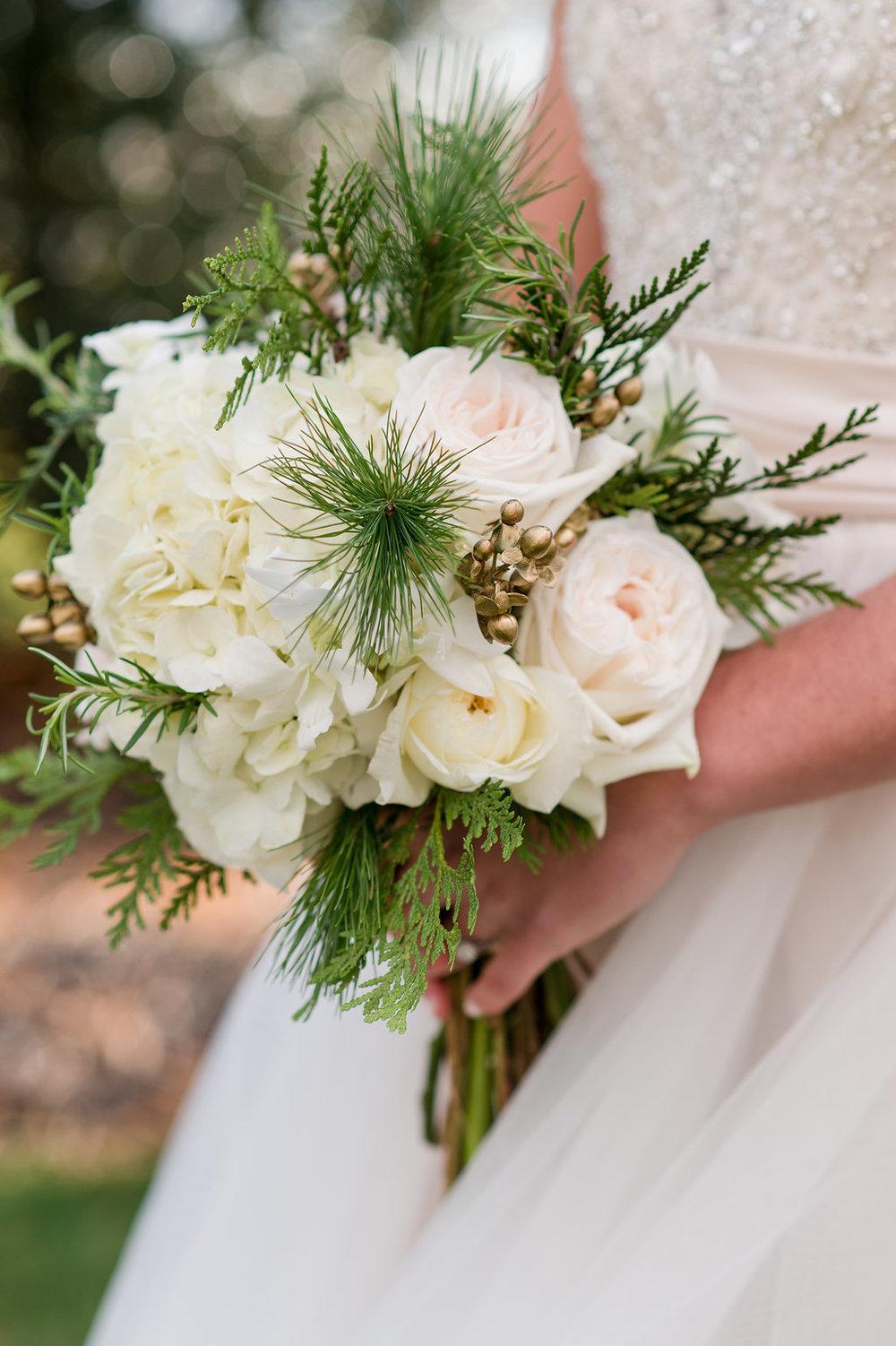 Wyndridge-Farm-Wedding-Hannah-Leigh-Photo-43.jpg