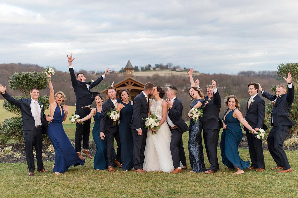 Wyndridge-Farm-Wedding-Hannah-Leigh-Photo-75.jpg