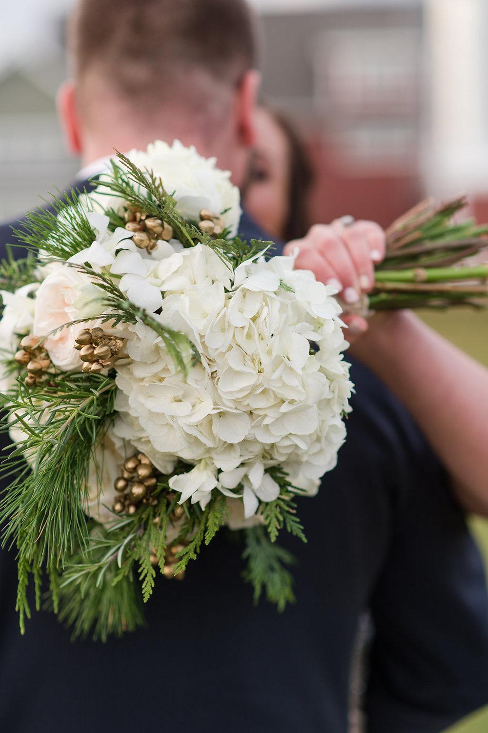 Wyndridge-Farm-Wedding-Hannah-Leigh-Photo-78.jpg