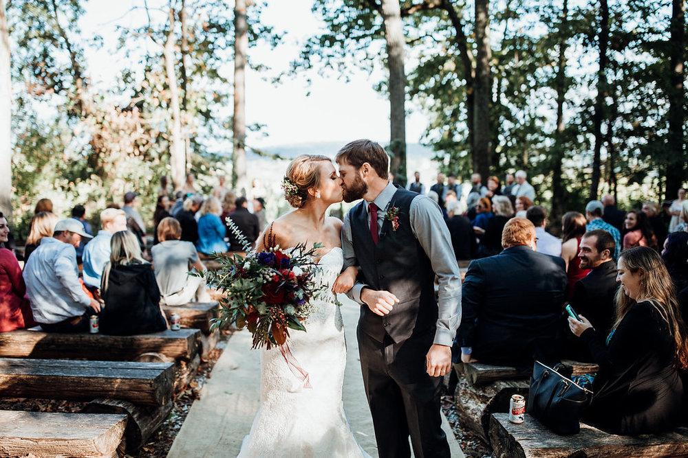 Jenna&Alex-Ceremony-115.jpg