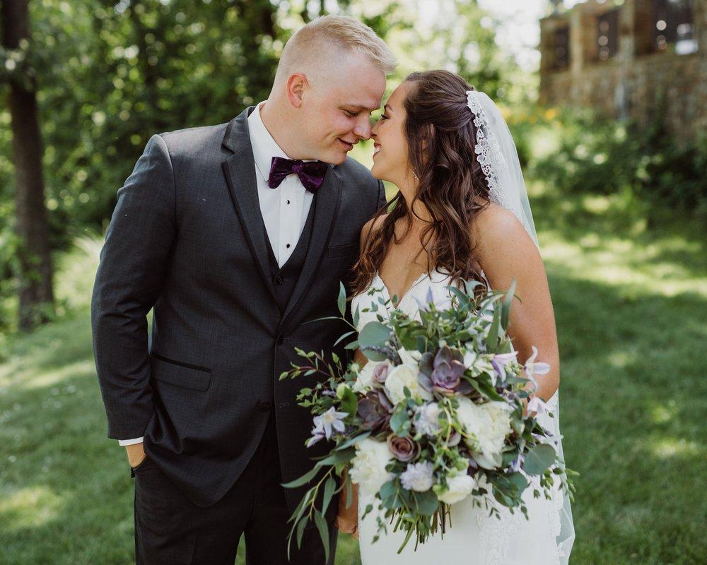 Pawedding-JaredNicole-286.jpg