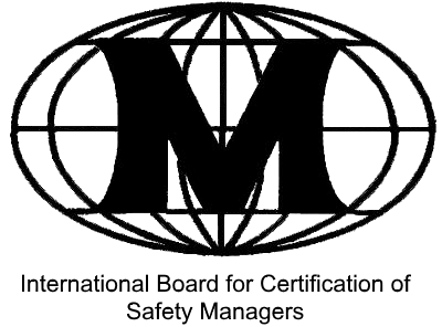 International Board for Certification of Safety Managers