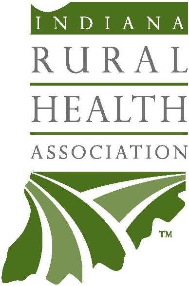 Indiana Rural Health Association