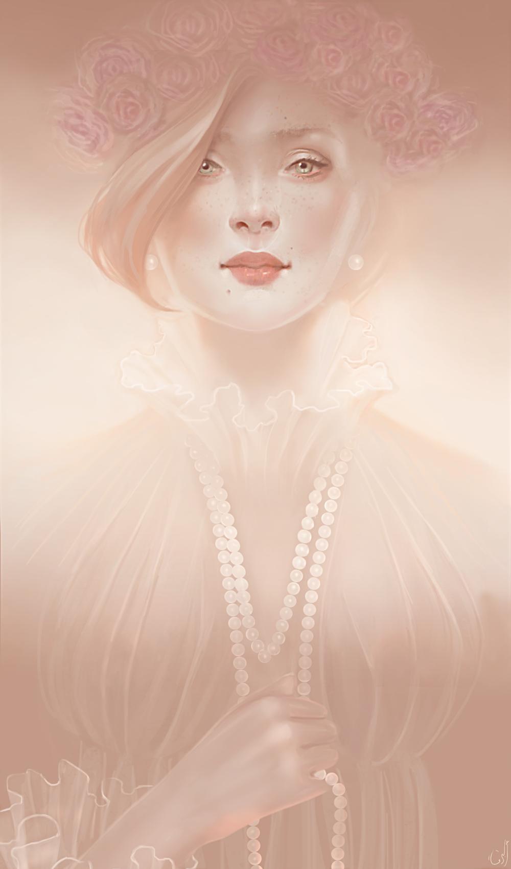 Aphrodite.png