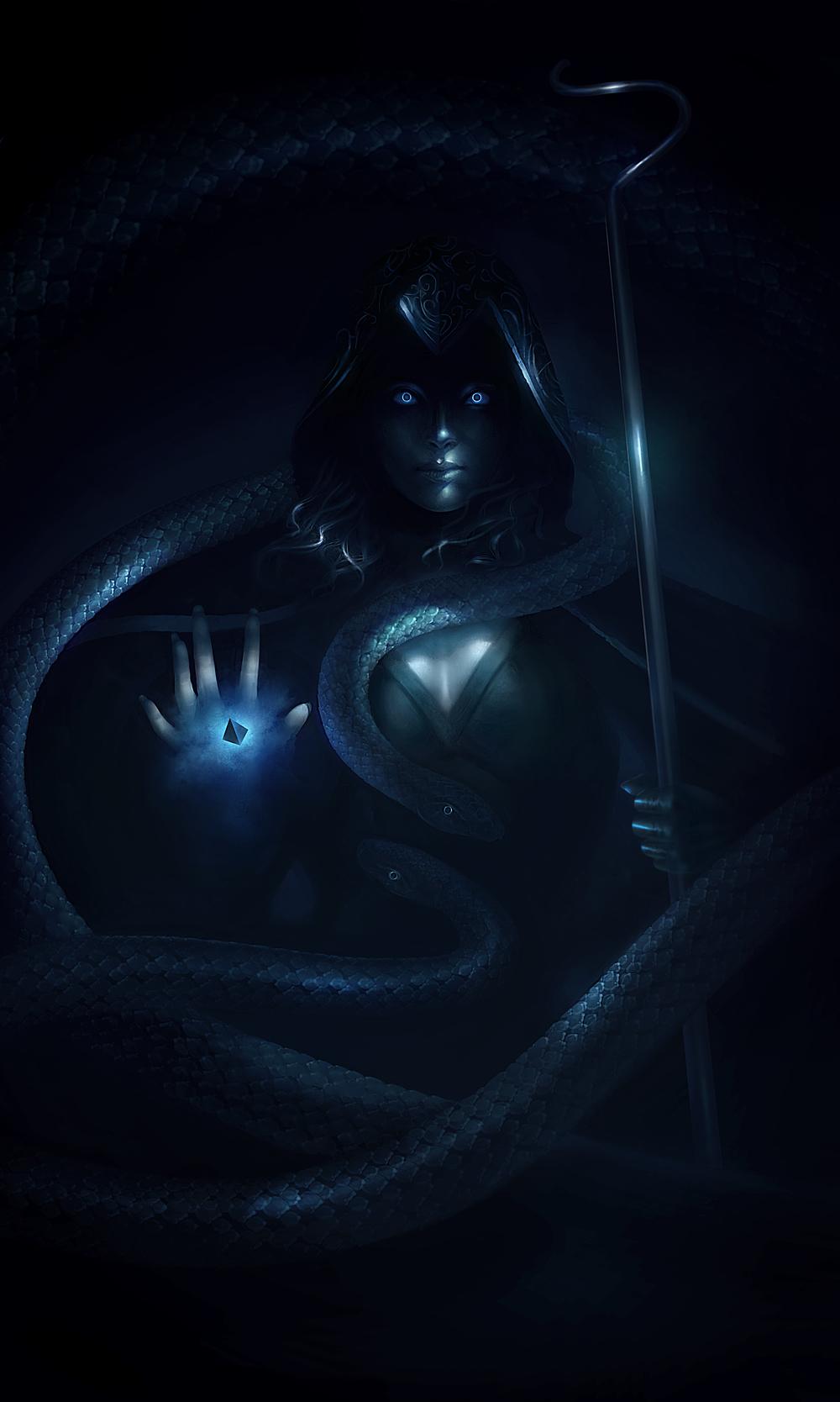 Blue Witch.jpg