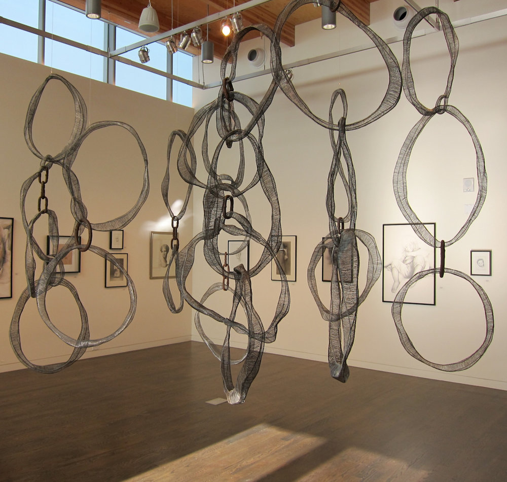Chain Series