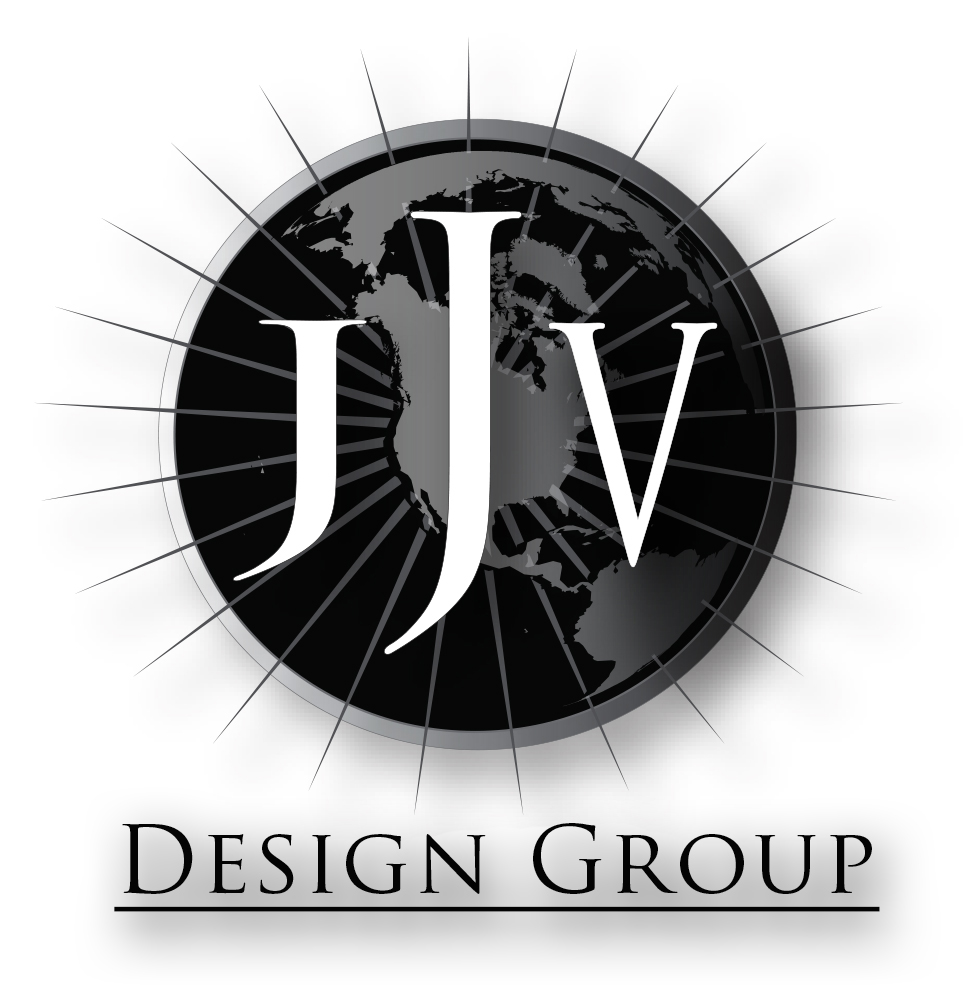 JJV Design Group