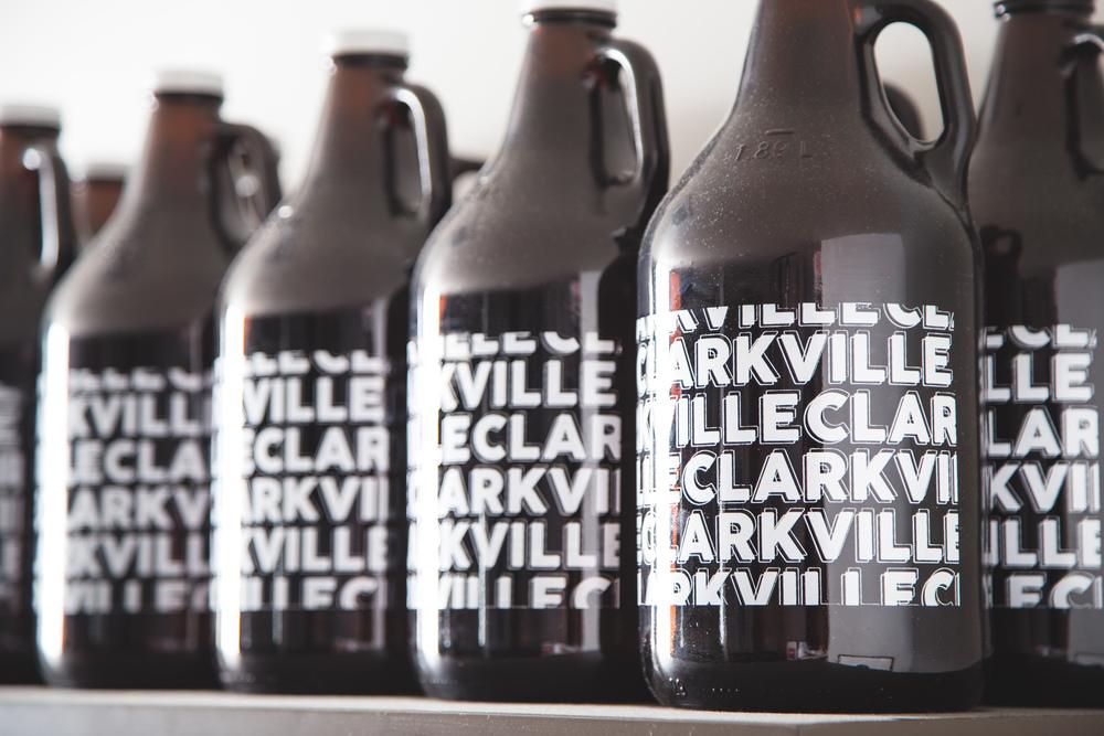Clarkville-6771.jpg