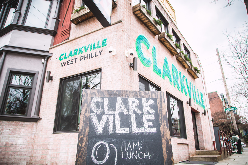 Clarkville-6609.jpg