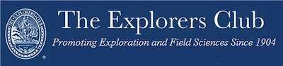 ExplorersClub-Logo-0409a.jpg