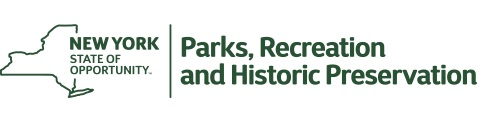 NYS-Park-Recreation-and-Historic-Preservation-Logo.jpg