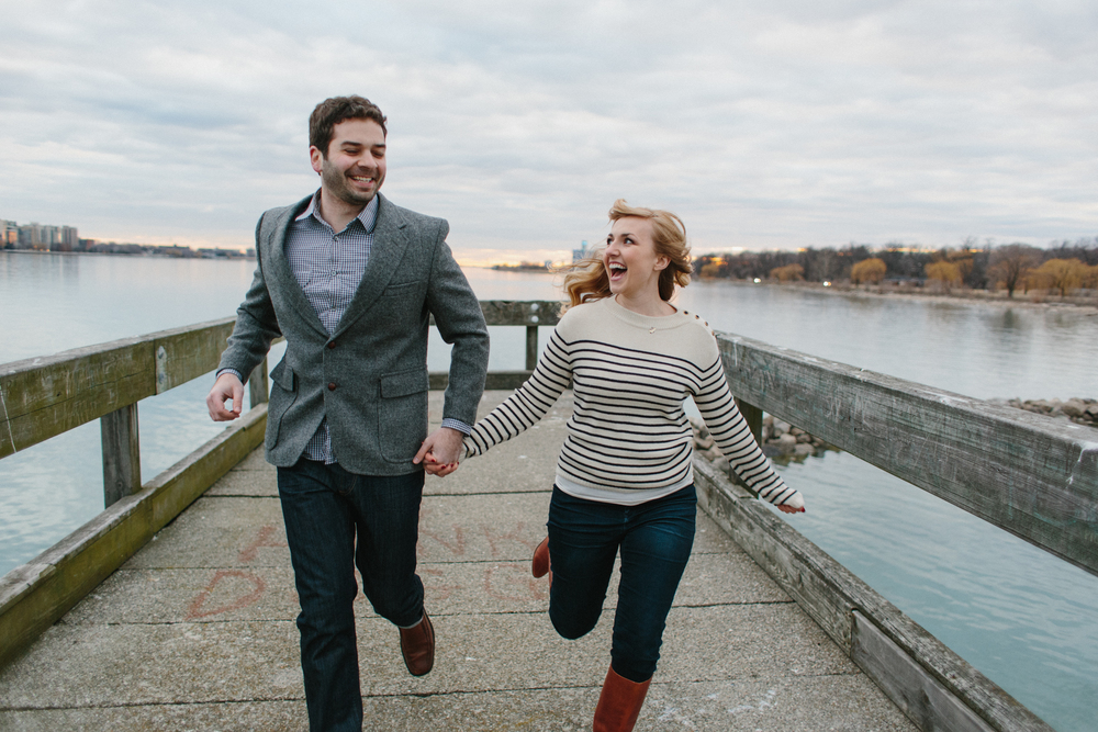 Detroit Michigan Belle Isle Engagement photos Lifestyle Wedding Photographer Mae Stier Candid Photography-008.jpg
