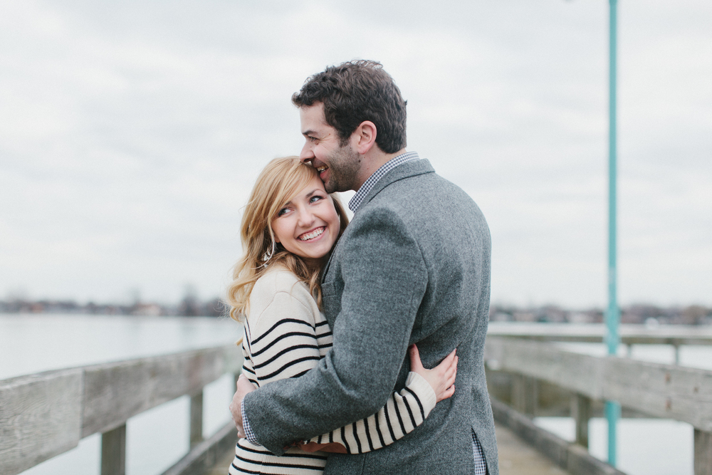 Detroit Michigan Belle Isle Engagement photos Lifestyle Wedding Photographer Mae Stier Candid Photography-026.jpg