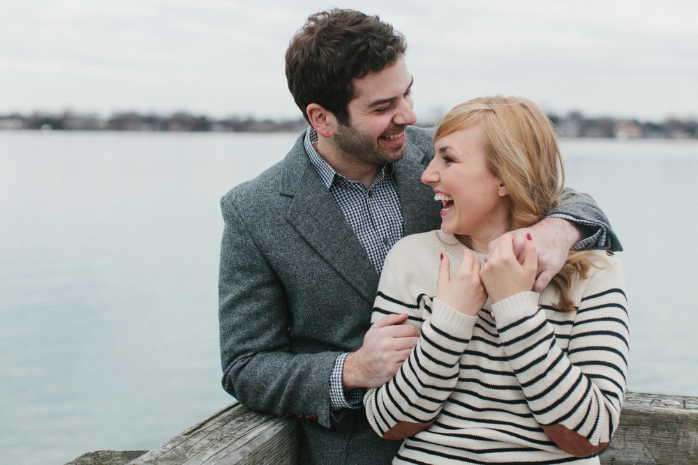 Detroit Michigan Belle Isle Engagement photos Lifestyle Wedding Photographer Mae Stier Candid Photography-029.jpg