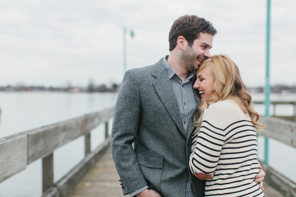 Detroit Michigan Belle Isle Engagement photos Lifestyle Wedding Photographer Mae Stier Candid Photography-028.jpg