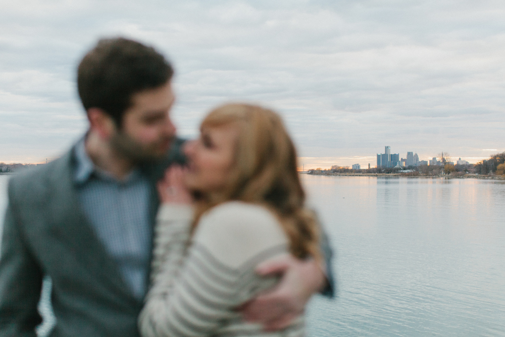 Detroit Michigan Belle Isle Engagement photos Lifestyle Wedding Photographer Mae Stier Candid Photography-032.jpg