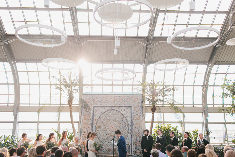 Chicago Wedding Garfield Park Conservatory Mae Stier Wedding Photographer Lifestyle Photography Midwest California-051.jpg