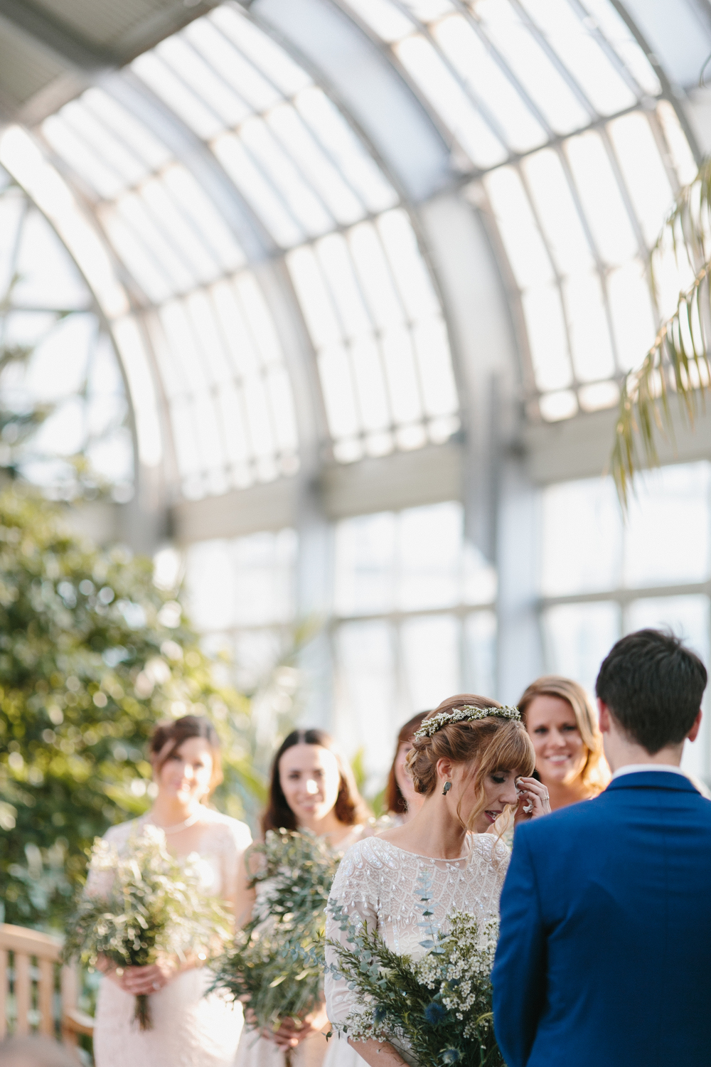 Chicago Wedding Garfield Park Conservatory Mae Stier Wedding Photographer Lifestyle Photography Midwest California-057.jpg