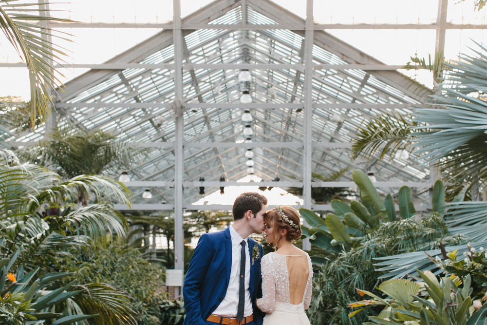 Chicago Wedding Garfield Park Conservatory Mae Stier Wedding Photographer Lifestyle Photography Midwest California-102.jpg