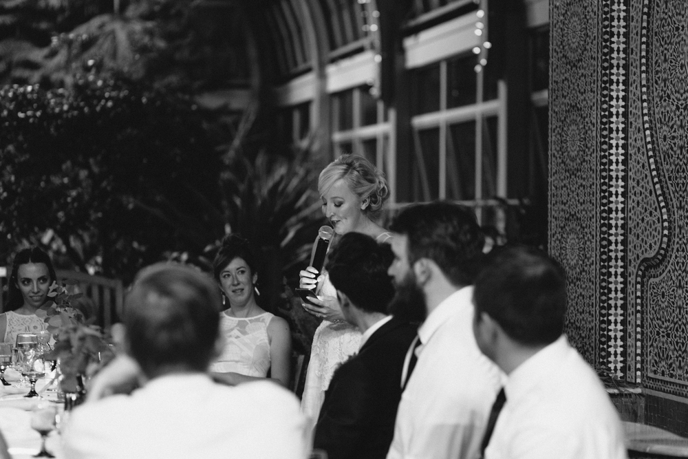 Chicago Wedding Garfield Park Conservatory Mae Stier Wedding Photographer Lifestyle Photography Midwest California-155.jpg