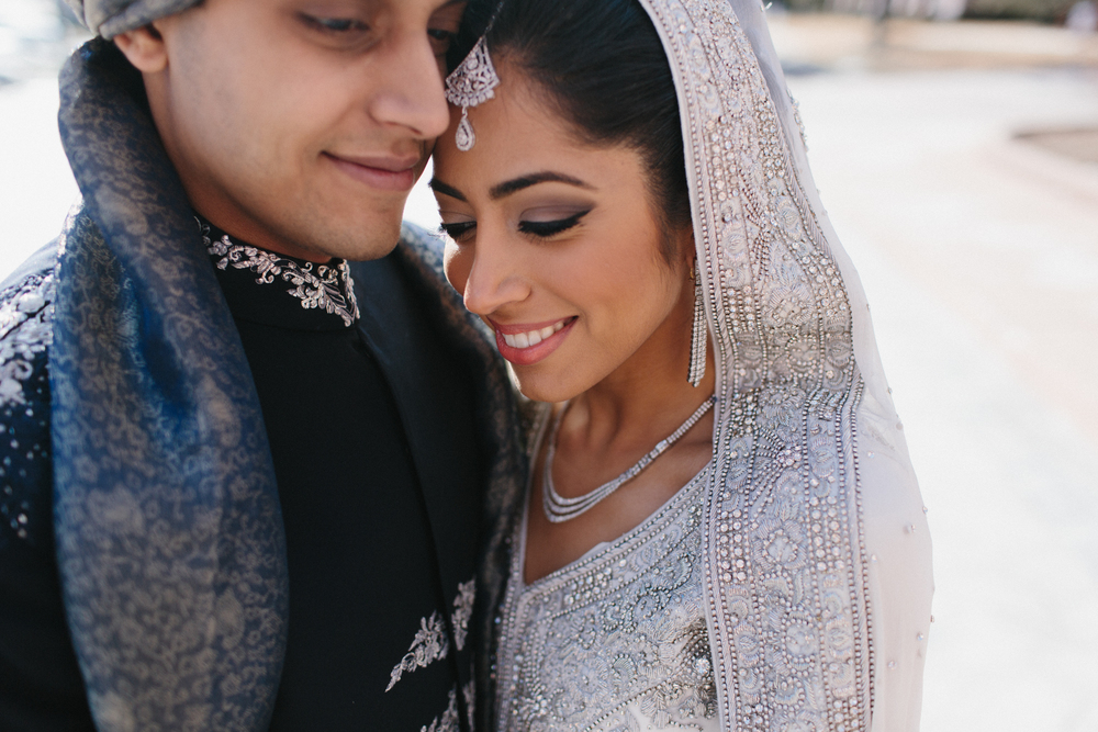 Dearborn Michigan Pakistani Arabic Wedding-002.jpg