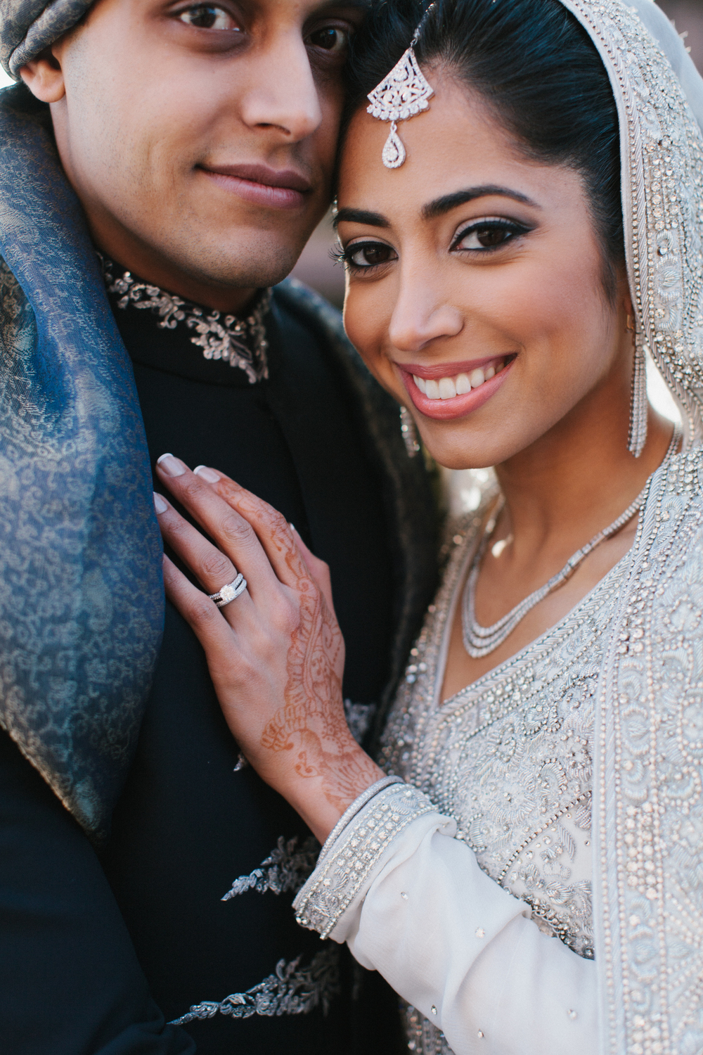 Dearborn Michigan Pakistani Arabic Wedding-003.jpg
