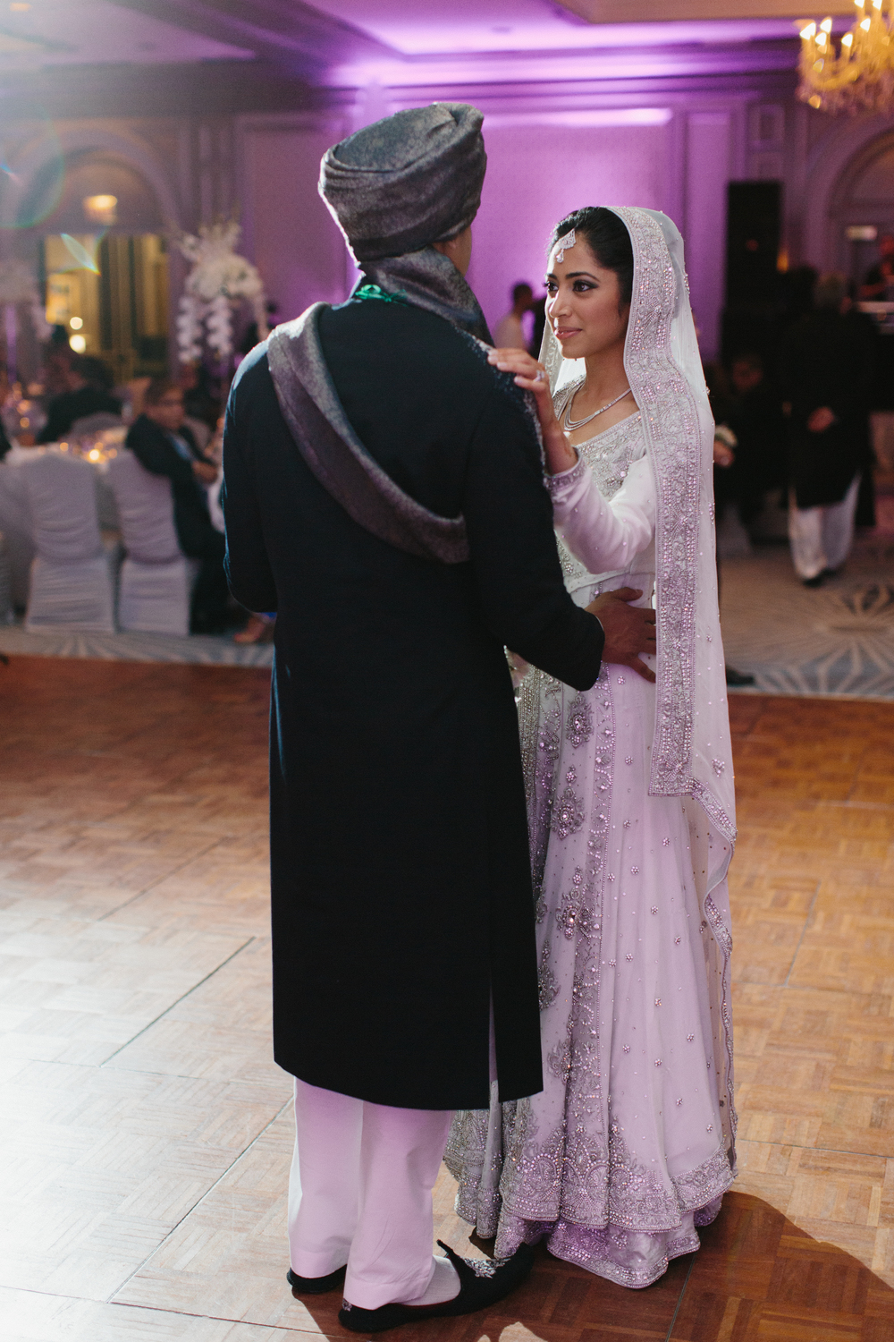 Dearborn Michigan Pakistani Arabic Wedding-045.jpg