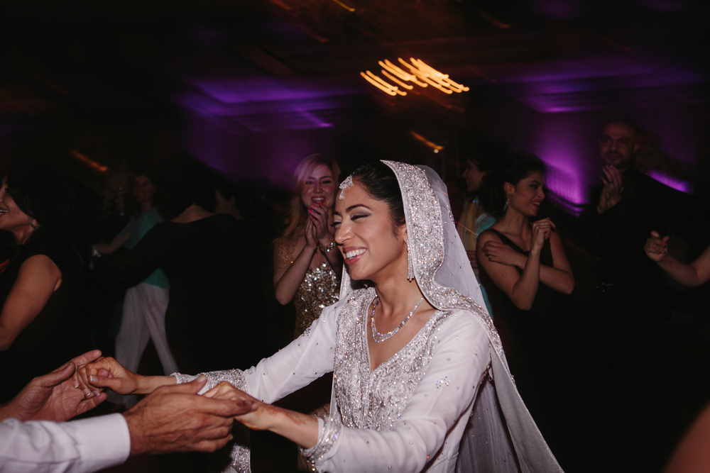 Dearborn Michigan Pakistani Arabic Wedding-048.jpg