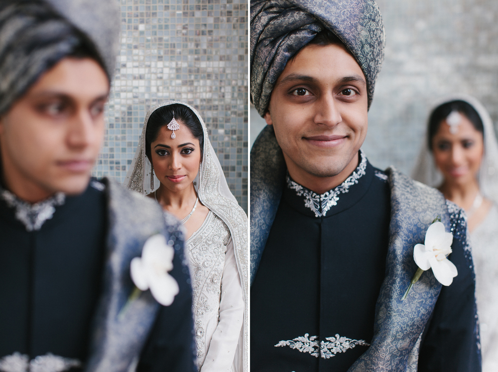 Mae Stier Wedding Photographer Dearborn Michigan Pakistani Arabic Wedding- diptych-3.jpg