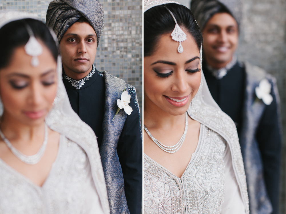 Mae Stier Wedding Photographer Dearborn Michigan Pakistani Arabic Wedding- diptych-4.jpg