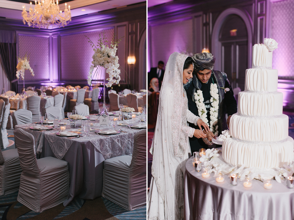 Mae Stier Wedding Photographer Dearborn Michigan Pakistani Arabic Wedding- diptych-5.jpg