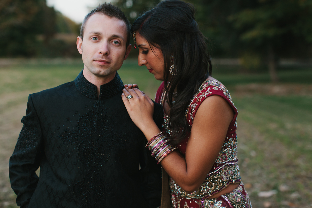 Detroit Michigan Indian Wedding Ceremony-102.jpg