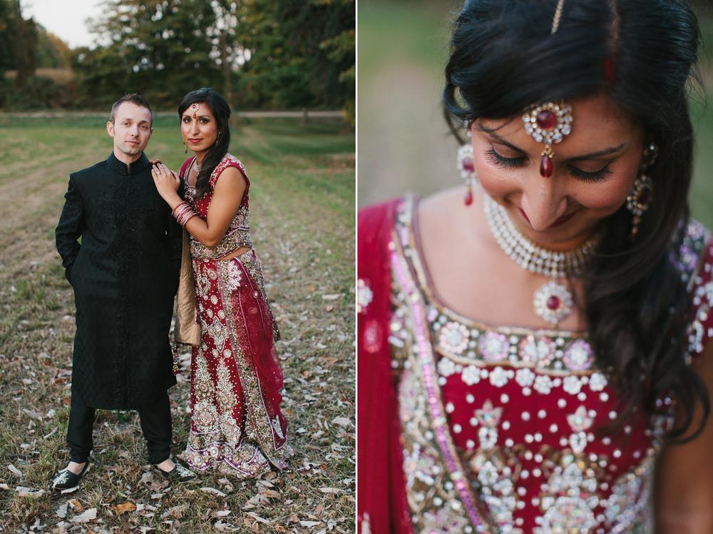 Detroit Michigan Indian Wedding Ceremony Mae Stier Weddings-007 copy.jpg