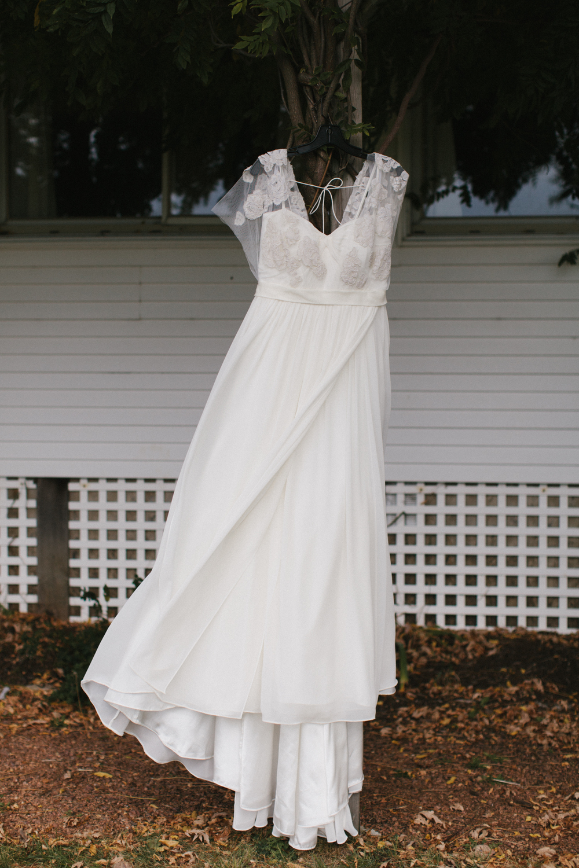Chicago Wedding Photographer Mae Stier Heritage Prairie Farm Outdoor Romantic Wedding-009.jpg