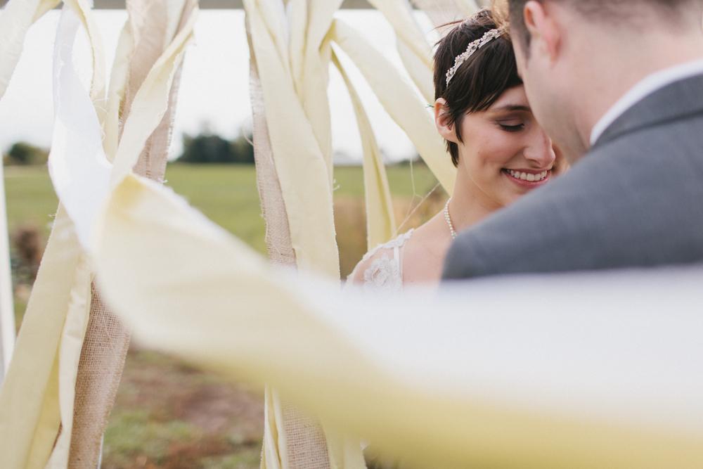 Chicago Wedding Photographer Mae Stier Heritage Prairie Farm Outdoor Romantic Wedding-037.jpg