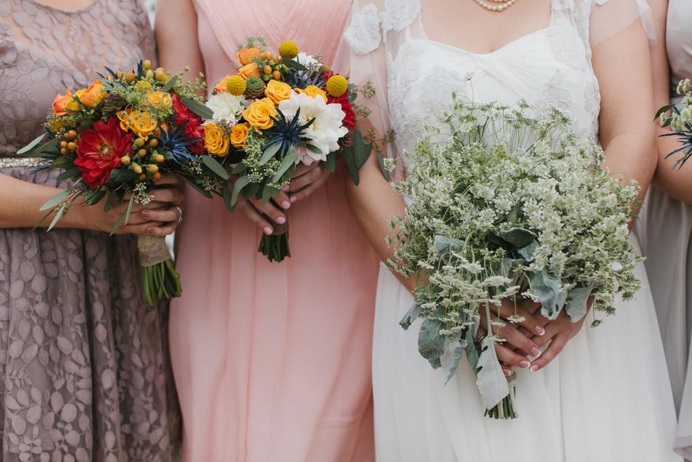 Chicago Wedding Photographer Mae Stier Heritage Prairie Farm Outdoor Romantic Wedding-040.jpg