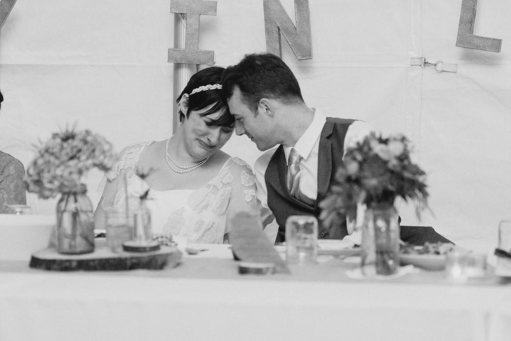 Chicago Wedding Photographer Mae Stier Heritage Prairie Farm Outdoor Romantic Wedding-076.jpg