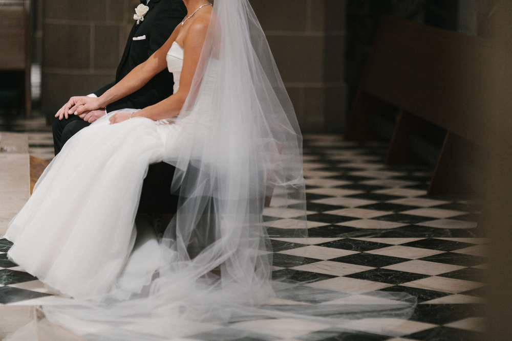 Detroit Institute of Arts Wedding-005.jpg