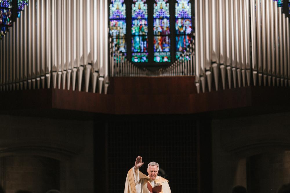 Detroit Institute of Arts Wedding-007.jpg